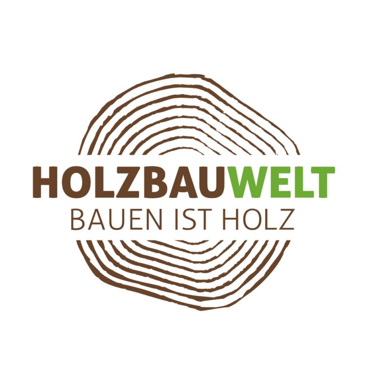 L:\10_hinterleitnerdesign.de\2018-Relaunch\Screenshots-Relaunch\Holzbauwelt